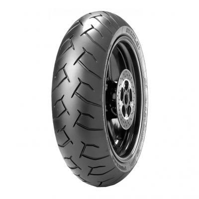 Pneu Pirelli Diablo 160/60R17 69W