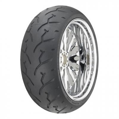 Pneu Pirelli Night Dragon arrière 150/80B16 77H