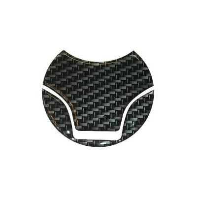 Protection Brazoline pour bouchon de réservoir Yamaha YZF-R 125