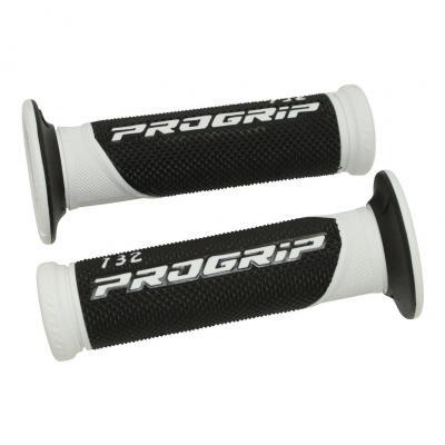 Revêtements Pro Grip 732 blanc noir