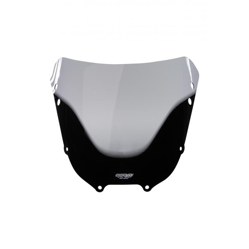 Bulle MRA type origine fumée Honda CBR 900 RR 94-97