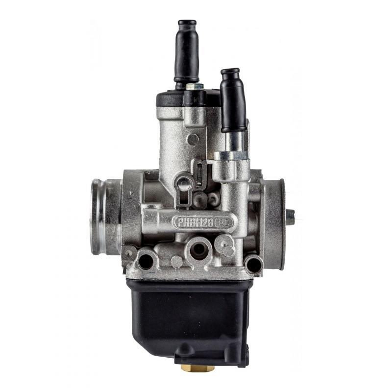 Carburateur Conti PHBH 28BD - 3