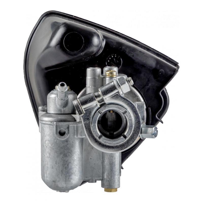Carburateur GURTNER AR1/13 - 153 MBK AV10 - 4