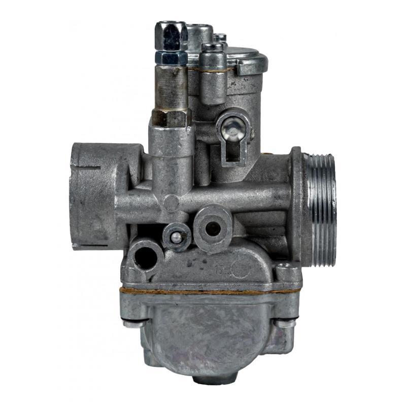 Carburateur type PHBG 17.5 montage rigide - 3