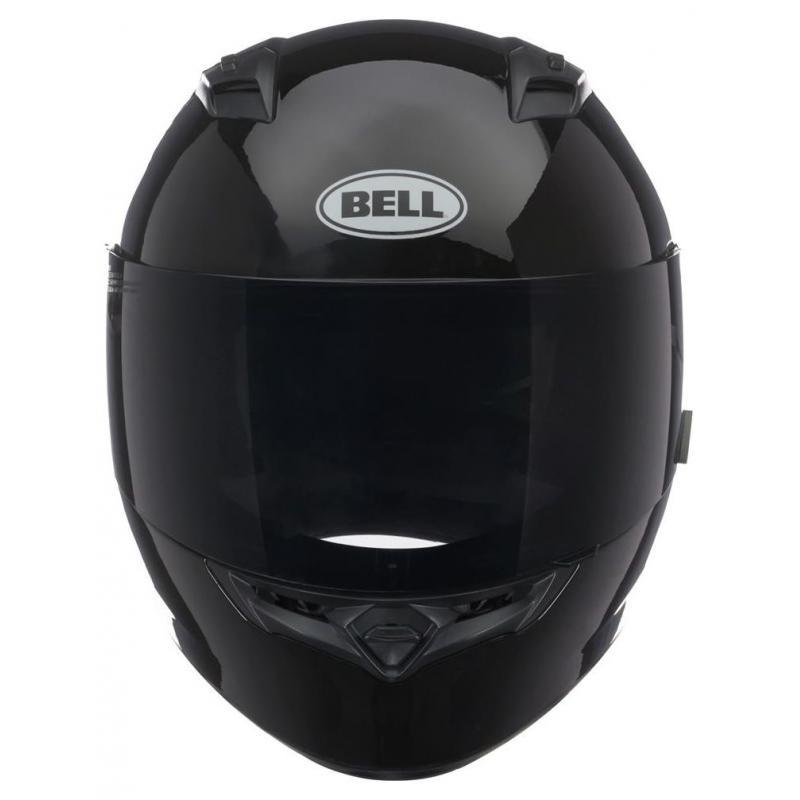 Casque intégral Bell Qualifier noir - 1