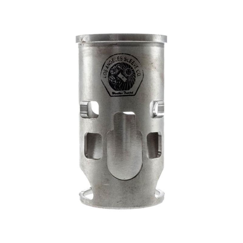 Chemise de cylindre L.A. Sleeve +0,50 Aprilia RS 125 98-05 - 1