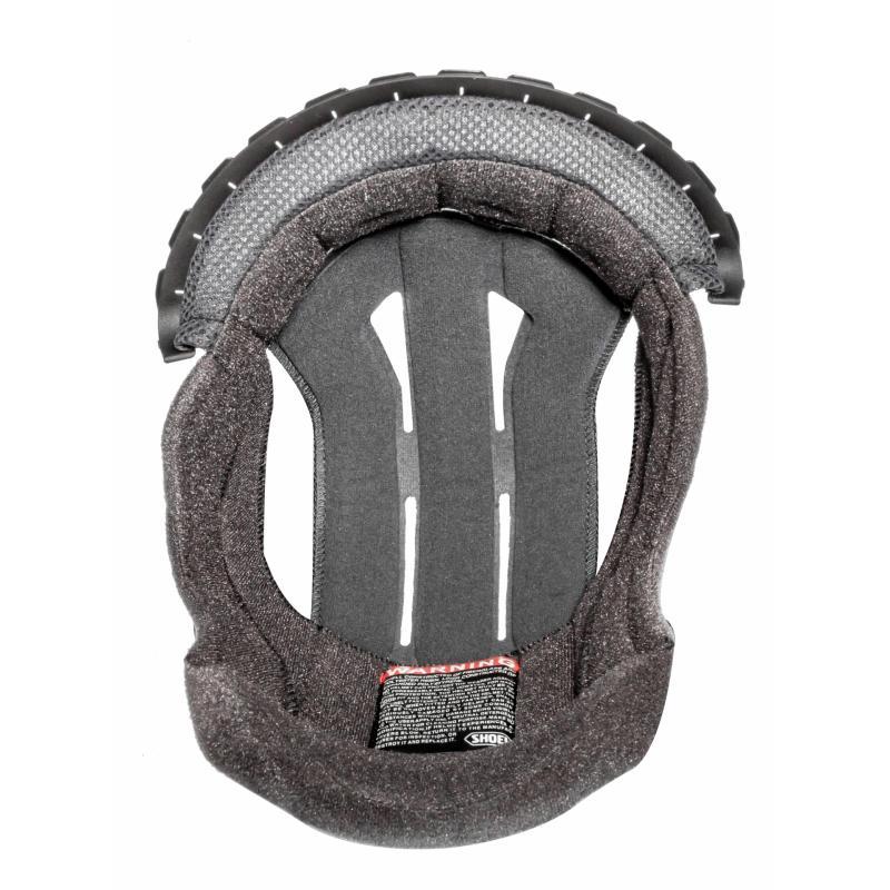 Coiffe de casque Shoei Neotec II - 3