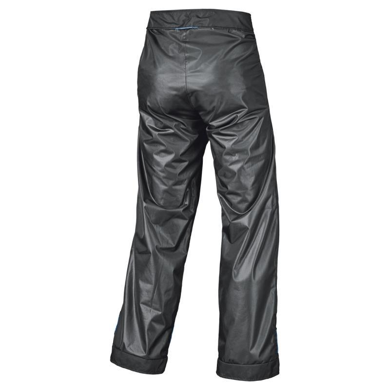 Doublure imperméable pantalon Held Clip-in Rain Base - 1