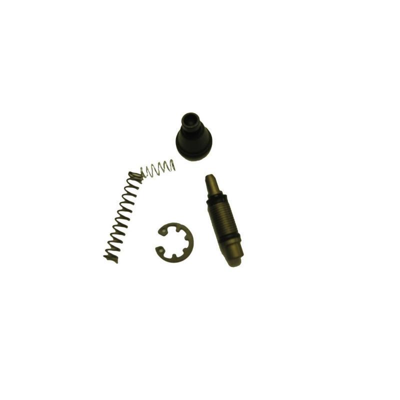 Kit de réparation maître cylindre Braketec D.9,5 Montesa Cota 300RR