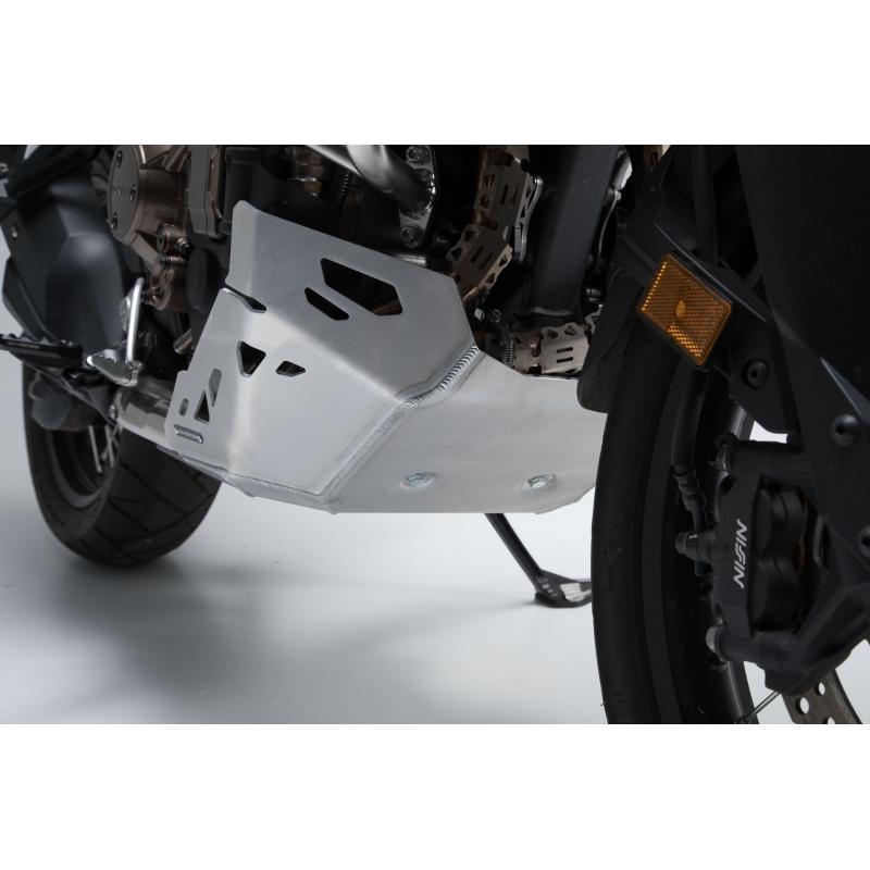Sabot moteur SW-MOTECH Honda CRF1000L Africa Twin 16-18 - 2