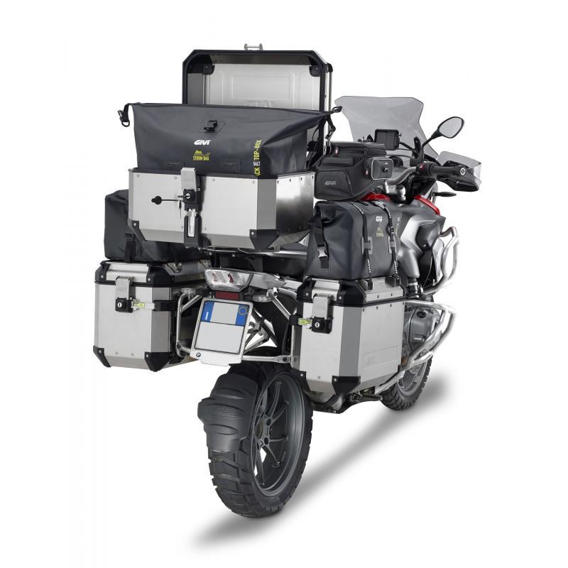 Sac interne étanche pour top case Givi Trekker Outback OBK58 - 2