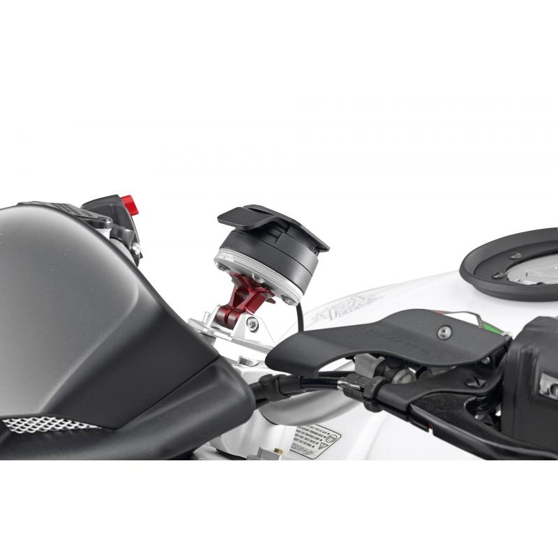Support Givi pour GPS Tom Tom Rider - 2