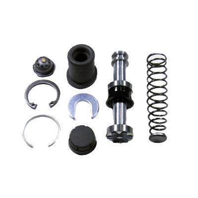 Kit réparation maître-cylindre de frein avant Tour Max Kawasaki Z400 74-78