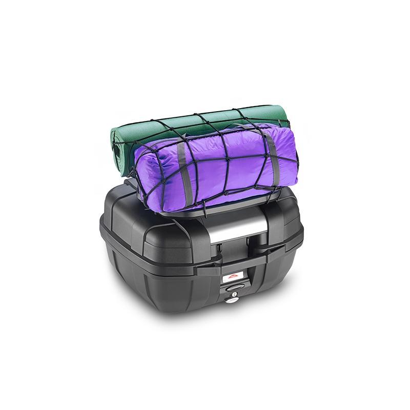 Porte bagages Kappa pour top case - 2