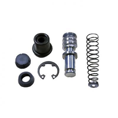 Kit réparation maître-cylindre de frein avant Tour Max Yamaha YZF-R6 98-01