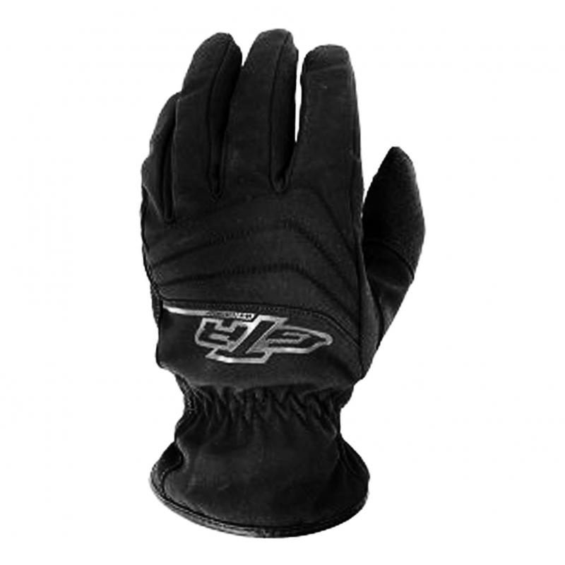 Gants GTR All Weather