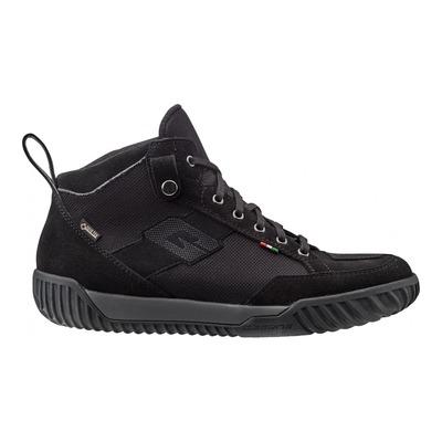 Baskets moto Gaerne G-Razor Gore-Tex® noir