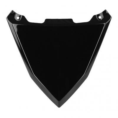 Cache intermédiaire arrière noir brillant T-Max 530 12-16