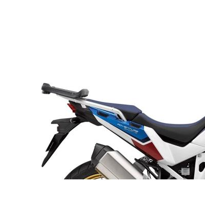 Kit de fixation top case Shad Honda Africa Twin CRF 1100L Adventure 2020