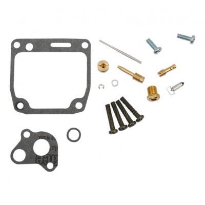Kit réparation carburateur Moose Racing Yamaha 80 BW 86-90