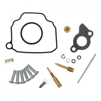 Kit réparation carburateur Moose Racing Yamaha 90 TT-R 00-05
