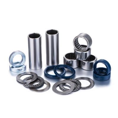 Kit réparation de bras oscillant Factory Links pour Yamaha WR 250F 02-05