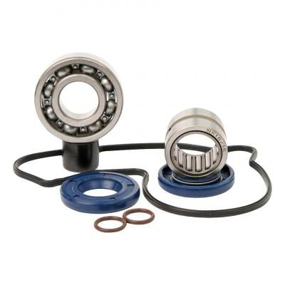 Kit réparation pompe à eau Hot Rods Husqvarna 250 FC 14-15
