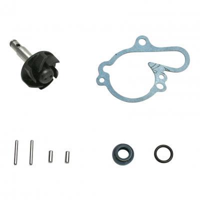 Mécanisme de pompe à eau AM6