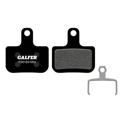Plaquette de frein Galfer FD513 Standard Sram