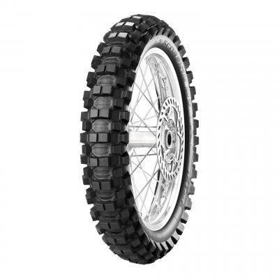 Pneu Pirelli Scorpion MX eXTra X 120/90-19 66M