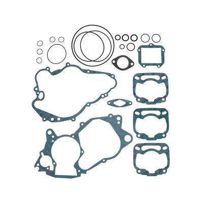 Pochette de joints moteur Artein adaptable Aprilia 125 rs/125 rx
