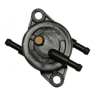 Pompe à essence adaptable Piaggio nrg power dd/nrg purejet/mp3/x8/x9/Gilera runner purejet/dna