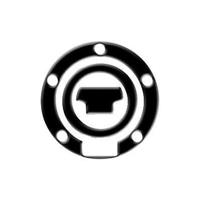 Protection Brazoline pour bouchon de réservoir Yamaha après 2000
