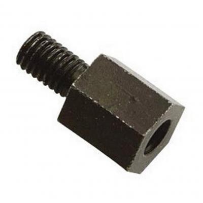 Réducteur rétroviseur M8D/M8G