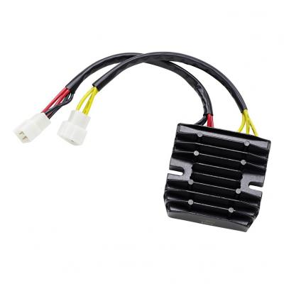 Régulateur de tension Rick's Motorsport Lith-Ion HS Electric Ducati Multistrada 1100 07-09
