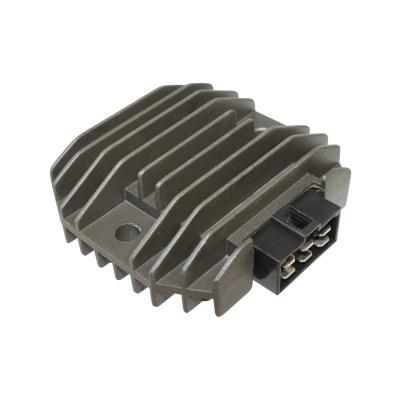 Régulateur de tension Yamaha X-max / MBK Skycruiser 10-