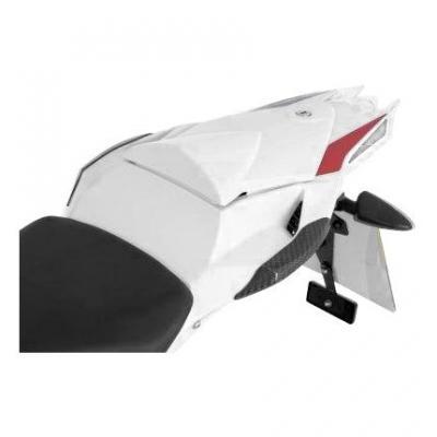 Slider de coque arrière R&G Racing carbone BMW S 1000 RR 12-14