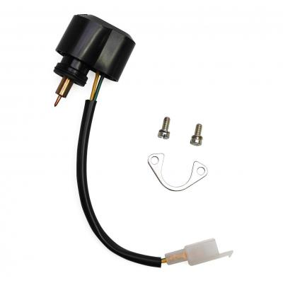 Starter Dell'Orto Electrique carburateur PHBN ou PHVA