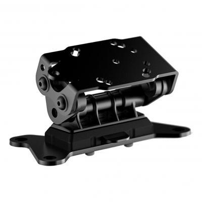 Support GPS SW-MOTECH QUICK-LOCK noir Kawasaki GTR 1400 07-