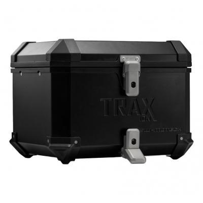 Top Case SW-MOTECH Trax Ion 38L noir