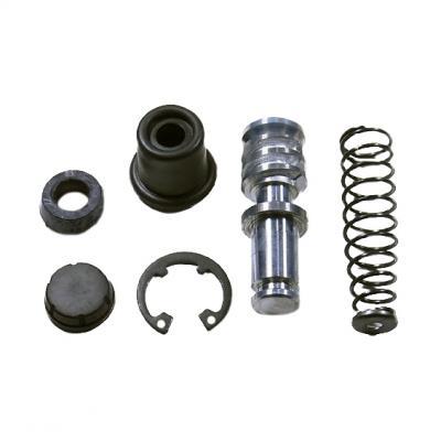 Kit réparation maître-cylindre de frein avant Tour Max Kawasaki ZX6RR 03-04