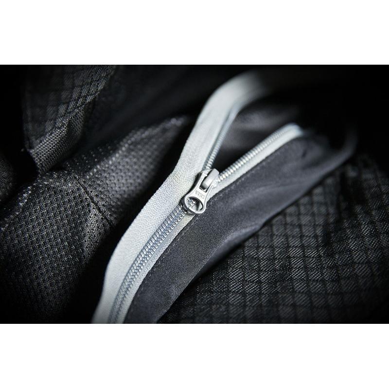Pantalon Icon Hypersport Stealth - 2