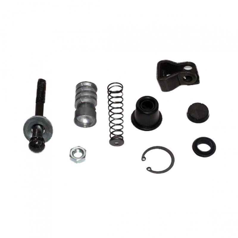 Kit réparation maître-cylindre de frein arrière Tour Max Honda ST 1300 Pan European 02-04