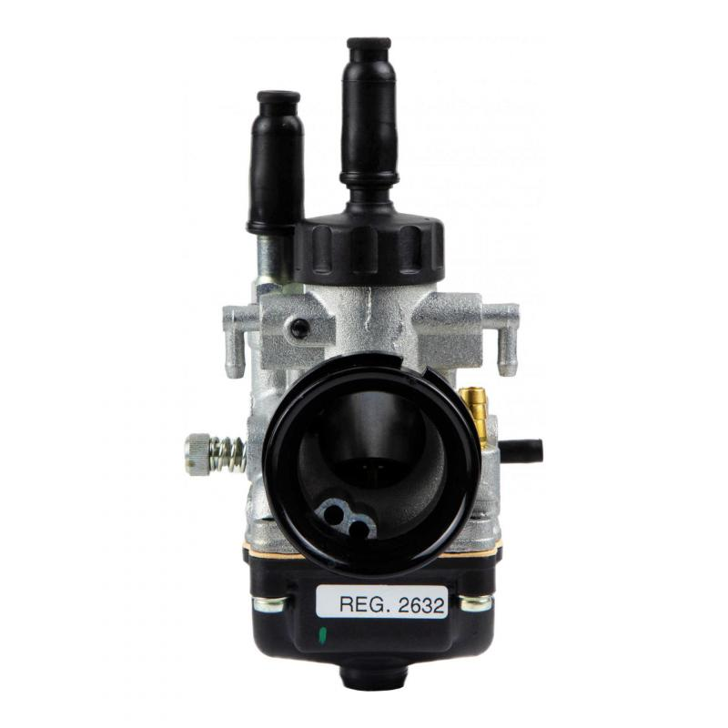 Carburateur Dell'orto PHBG D.21 DS - 4