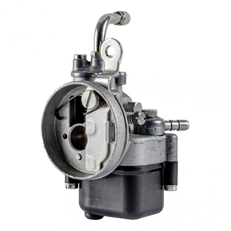 Carburateur Dell'orto SHA D.13/13