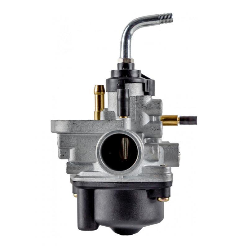 Carburateur PHVA 12 avec dépression et graissage - 2