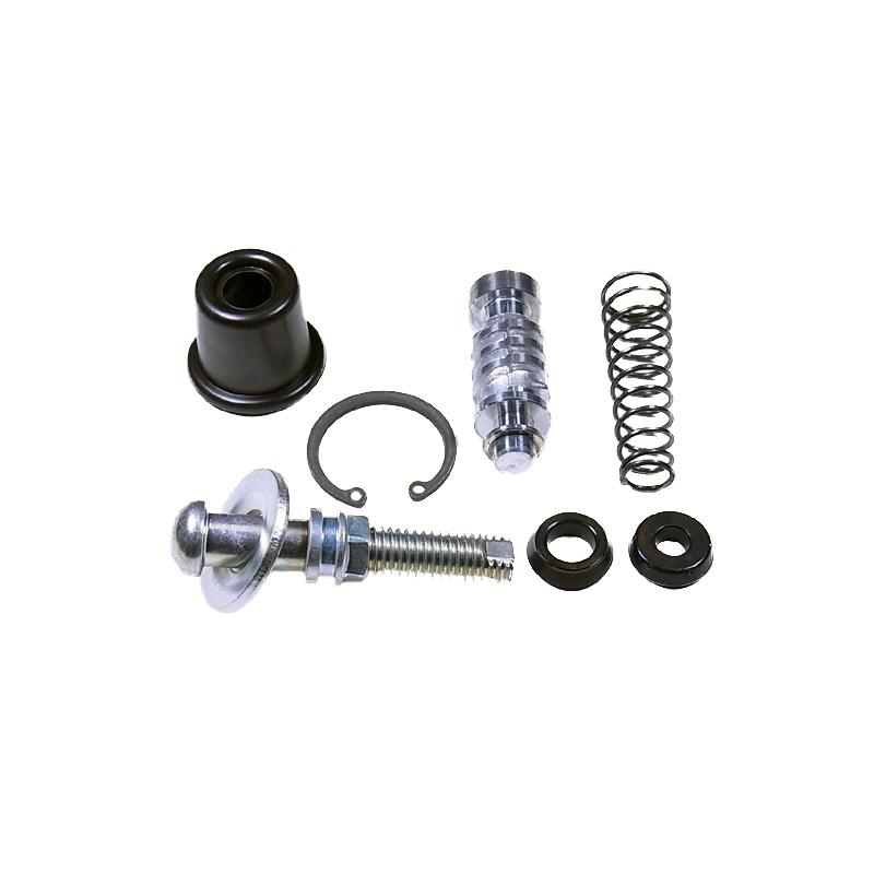 Kit réparation maître-cylindre de frein arrière Tour Max Yamaha 250 YZ-F 01-02