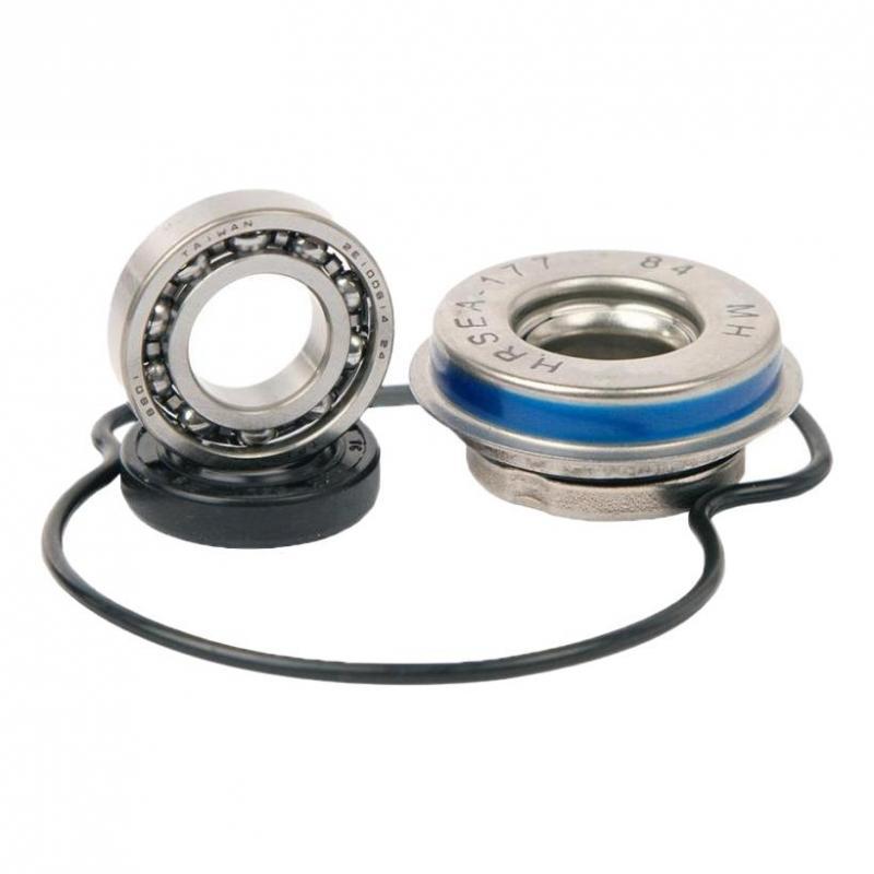 Kit réparation pompe à eau Hot Rods Honda CRF 250R 10-17