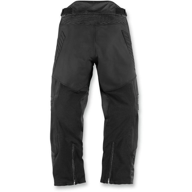 Pantalon Icon Hypersport Stealth - 1