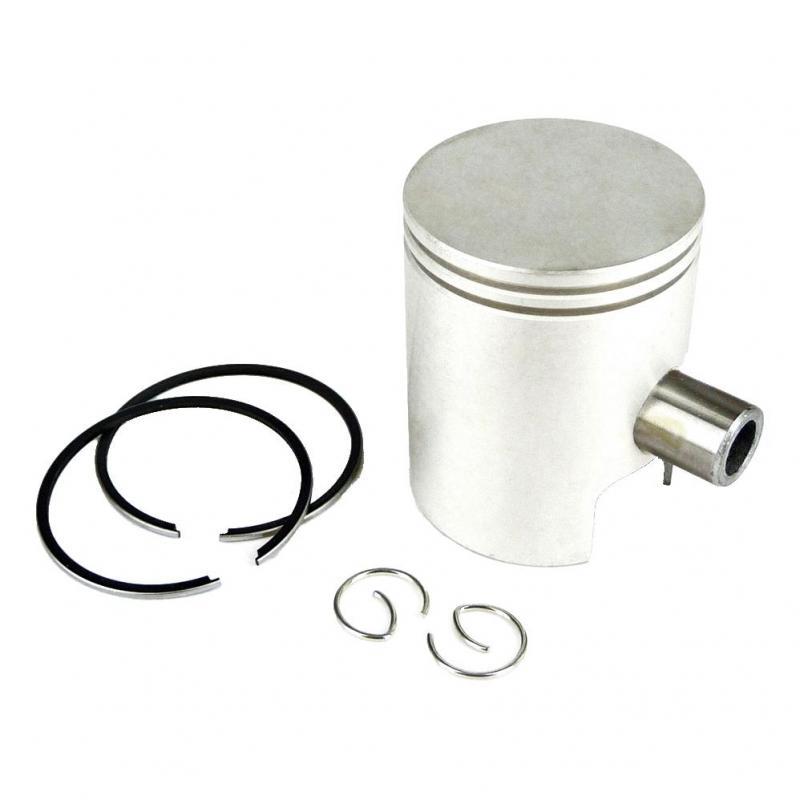 Piston Carenzi Diamètre 40.3 AM6